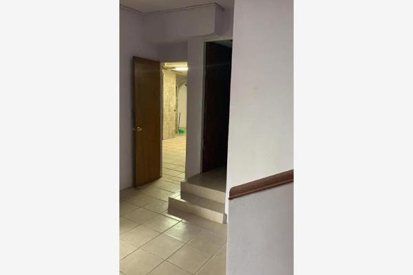 Foto de casa en venta en s/n , balcones de altavista, monterrey, nuevo león, 9974967 No. 08