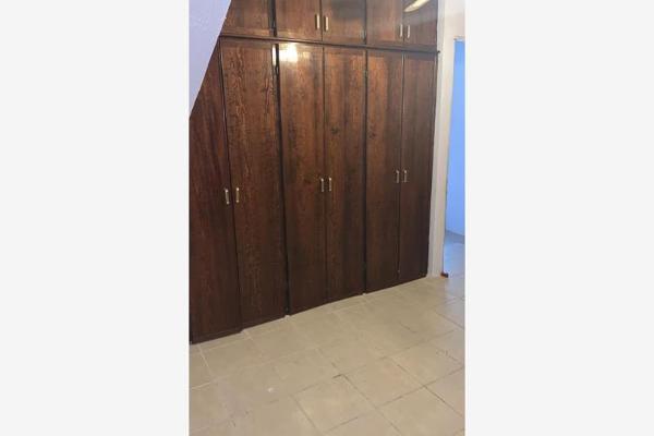 Foto de casa en venta en s/n , balcones de altavista, monterrey, nuevo león, 9974967 No. 09