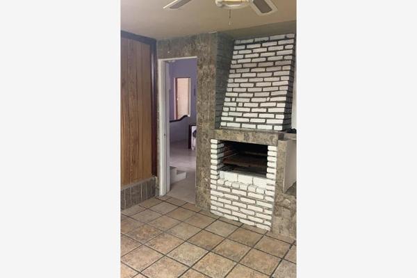 Foto de casa en venta en s/n , balcones de altavista, monterrey, nuevo león, 9974967 No. 10