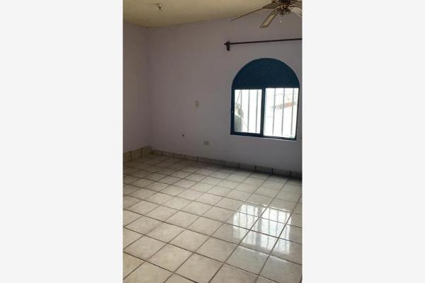 Foto de casa en venta en s/n , balcones de altavista, monterrey, nuevo león, 9974967 No. 11