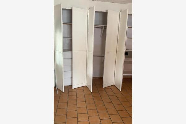 Foto de casa en venta en s/n , balcones de altavista, monterrey, nuevo león, 9974967 No. 12