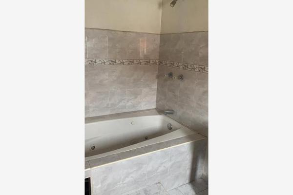 Foto de casa en venta en s/n , balcones de altavista, monterrey, nuevo león, 9974967 No. 13