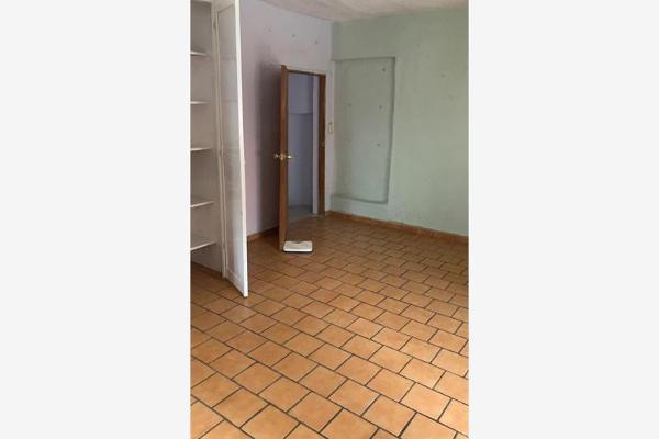 Foto de casa en venta en s/n , balcones de altavista, monterrey, nuevo león, 9974967 No. 14