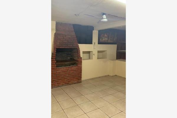Foto de casa en venta en s/n , balcones de altavista, monterrey, nuevo león, 9974967 No. 15