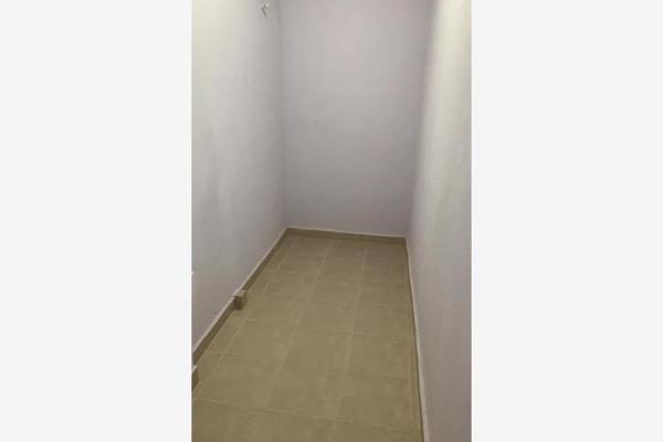 Foto de casa en venta en s/n , balcones de altavista, monterrey, nuevo león, 9974967 No. 16