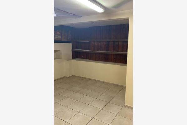 Foto de casa en venta en s/n , balcones de altavista, monterrey, nuevo león, 9974967 No. 18