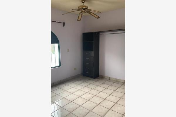 Foto de casa en venta en s/n , balcones de altavista, monterrey, nuevo león, 9974967 No. 19