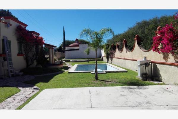 Foto de casa en venta en sn , balcones de tequisquiapan, tequisquiapan, querétaro, 9958253 No. 05