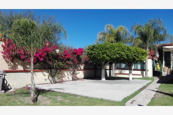 Foto de casa en venta en sn , balcones de tequisquiapan, tequisquiapan, querétaro, 9958253 No. 06