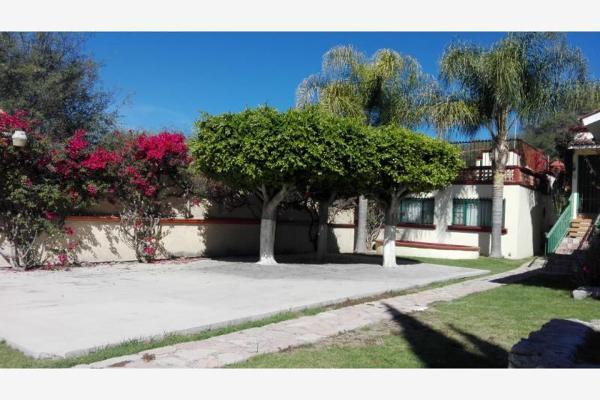 Foto de casa en venta en sn , balcones de tequisquiapan, tequisquiapan, querétaro, 9958253 No. 07