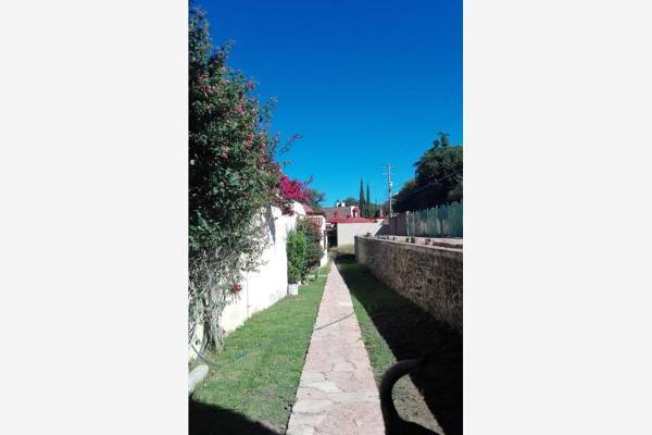 Foto de casa en venta en sn , balcones de tequisquiapan, tequisquiapan, querétaro, 9958253 No. 08