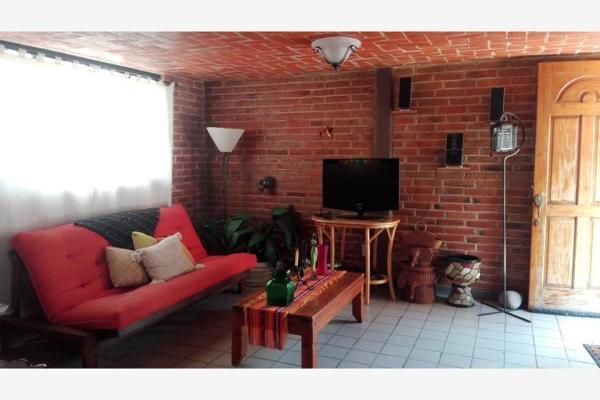 Foto de casa en venta en sn , balcones de tequisquiapan, tequisquiapan, querétaro, 9958253 No. 09