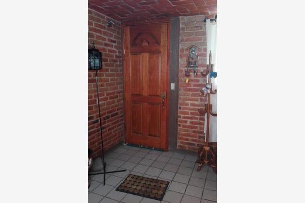 Foto de casa en venta en sn , balcones de tequisquiapan, tequisquiapan, querétaro, 9958253 No. 10