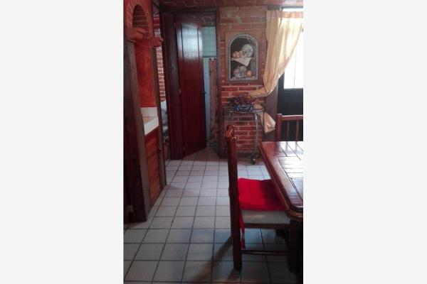 Foto de casa en venta en sn , balcones de tequisquiapan, tequisquiapan, querétaro, 9958253 No. 13