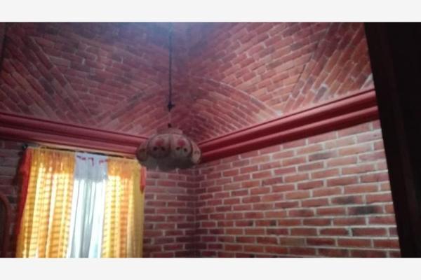 Foto de casa en venta en sn , balcones de tequisquiapan, tequisquiapan, querétaro, 9958253 No. 16