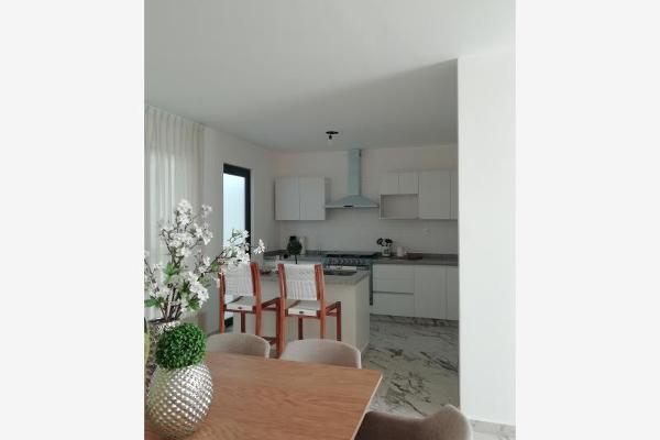 Foto de casa en venta en s/n , bali, solidaridad, quintana roo, 9974016 No. 03