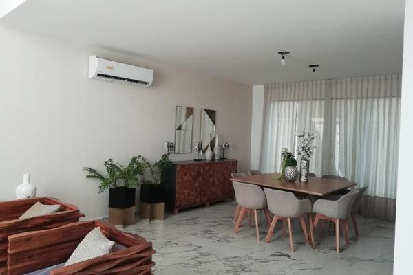 Foto de casa en venta en s/n , bali, solidaridad, quintana roo, 9974016 No. 04