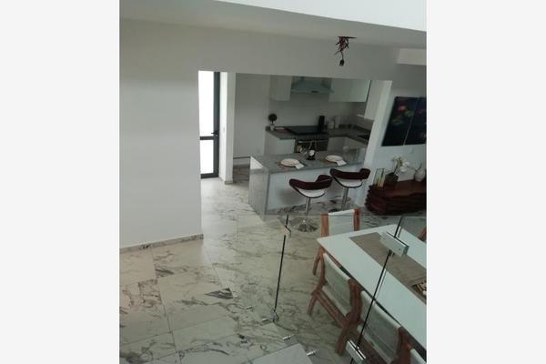 Foto de casa en venta en s/n , bali, solidaridad, quintana roo, 9974016 No. 05