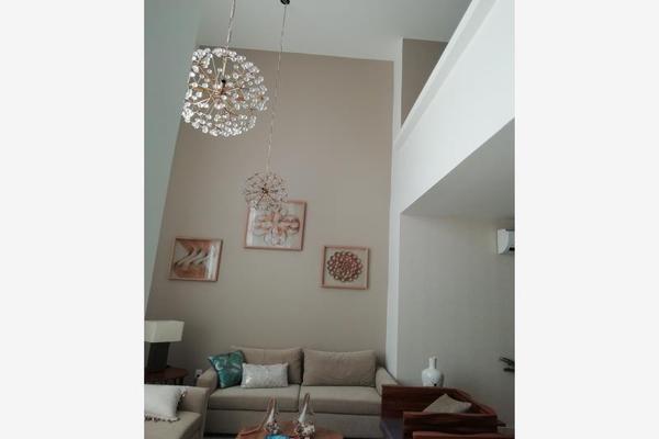 Foto de casa en venta en s/n , bali, solidaridad, quintana roo, 9974016 No. 06