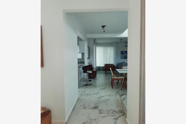 Foto de casa en venta en s/n , bali, solidaridad, quintana roo, 9974016 No. 07