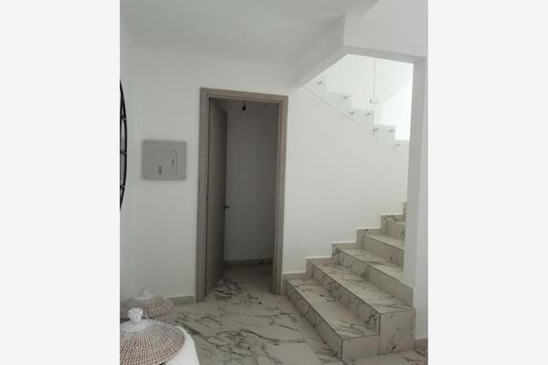 Foto de casa en venta en s/n , bali, solidaridad, quintana roo, 9974016 No. 08