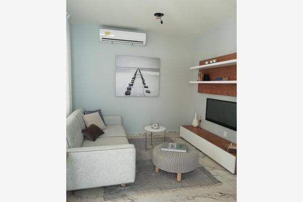 Foto de casa en venta en s/n , bali, solidaridad, quintana roo, 9974016 No. 09