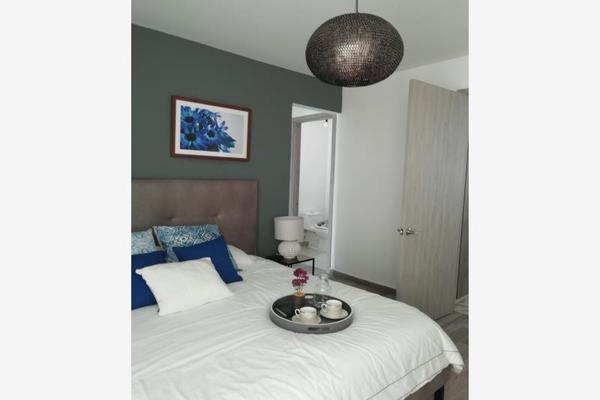 Foto de casa en venta en s/n , bali, solidaridad, quintana roo, 9974016 No. 17