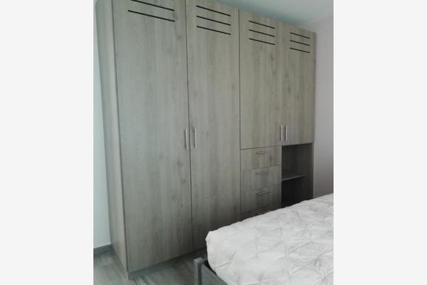 Foto de casa en venta en s/n , bali, solidaridad, quintana roo, 9974016 No. 20