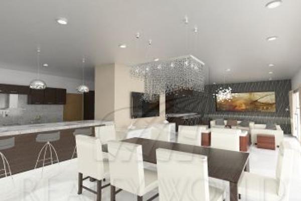 Foto de casa en venta en s/n , barrio santa isabel, monterrey, nuevo león, 4679508 No. 08