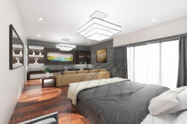 Foto de casa en venta en s/n , barrio santa isabel, monterrey, nuevo león, 4679508 No. 11