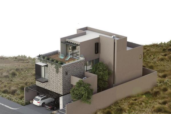 Foto de casa en venta en s/n , barrio santa isabel, monterrey, nuevo león, 9956420 No. 03