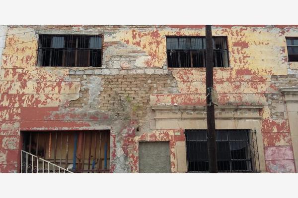 Foto de terreno habitacional en venta en s/n , barrio tierra blanca, durango, durango, 9254826 No. 06