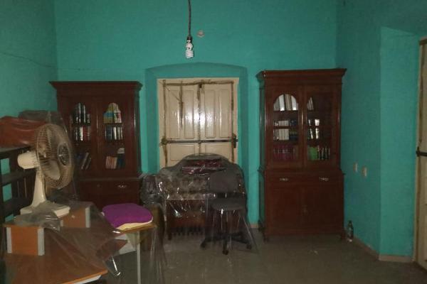 Foto de casa en venta en s/n , barrio tierra blanca, durango, durango, 9952432 No. 12