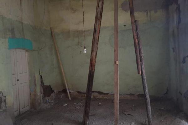 Foto de casa en venta en s/n , barrio tierra blanca, durango, durango, 9952432 No. 14