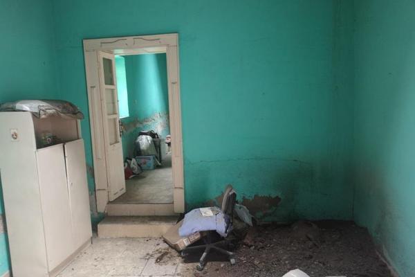 Foto de casa en venta en s/n , barrio tierra blanca, durango, durango, 9952432 No. 18
