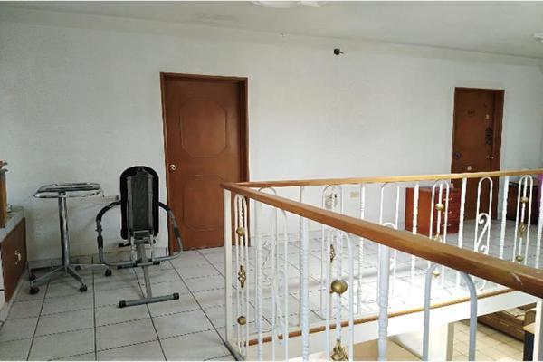 Foto de casa en venta en sn , benito juárez, durango, durango, 8184773 No. 02