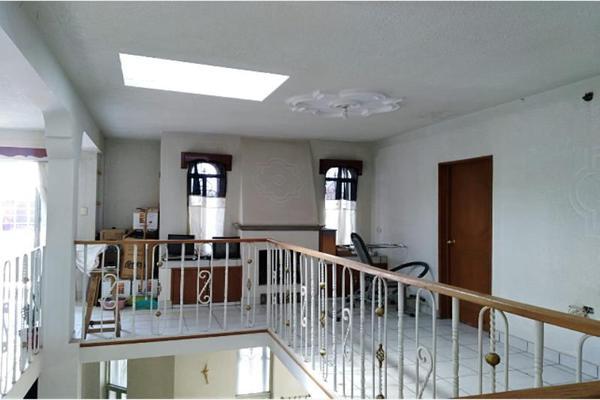 Foto de casa en venta en sn , benito juárez, durango, durango, 8184773 No. 15