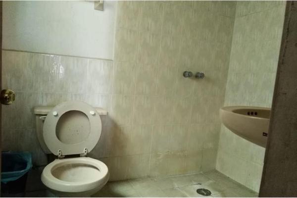 Foto de casa en venta en sn , benito juárez, durango, durango, 8184773 No. 16