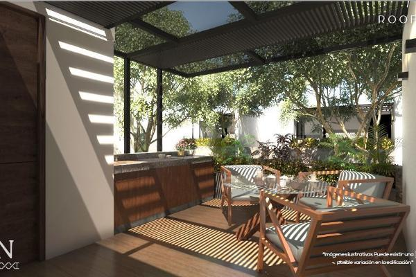Foto de casa en venta en s/n , benito juárez nte, mérida, yucatán, 9952344 No. 04
