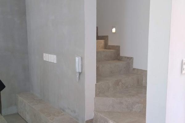 Foto de casa en condominio en venta en s/n , benito juárez nte, mérida, yucatán, 9965343 No. 07