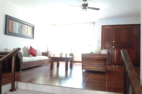 Foto de casa en venta en s/n , benito juárez nte, mérida, yucatán, 9981061 No. 05
