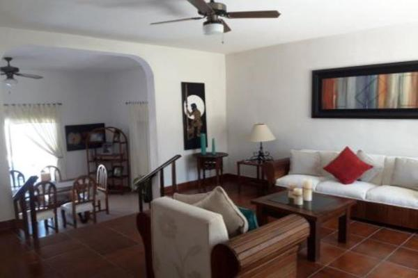 Foto de casa en venta en s/n , benito juárez nte, mérida, yucatán, 9981061 No. 06