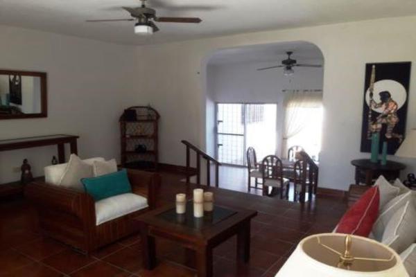 Foto de casa en venta en s/n , benito juárez nte, mérida, yucatán, 9981061 No. 07