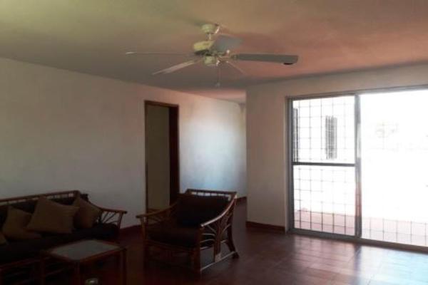 Foto de casa en venta en s/n , benito juárez nte, mérida, yucatán, 9981061 No. 08