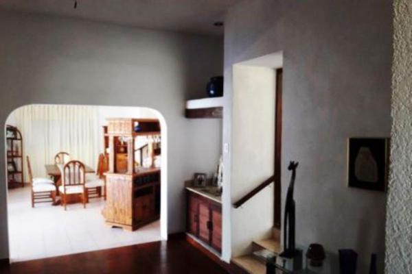 Foto de casa en venta en s/n , benito juárez nte, mérida, yucatán, 9981061 No. 16