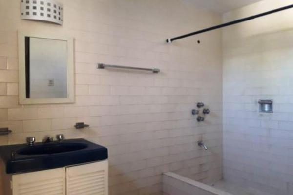 Foto de casa en venta en s/n , benito juárez nte, mérida, yucatán, 9981061 No. 20