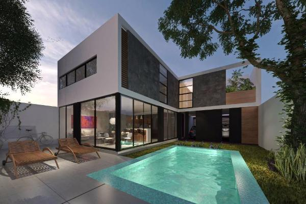 Foto de casa en venta en s/n , benito juárez nte, mérida, yucatán, 9981536 No. 07