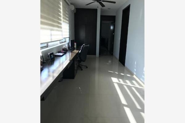Foto de casa en venta en s/n , benito juárez nte, mérida, yucatán, 9982661 No. 08