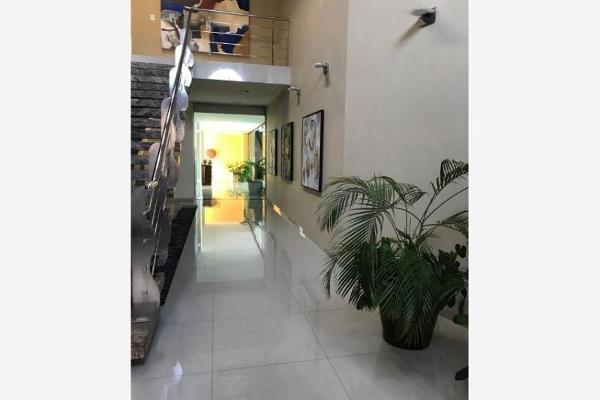 Foto de casa en venta en s/n , benito juárez nte, mérida, yucatán, 9982661 No. 11