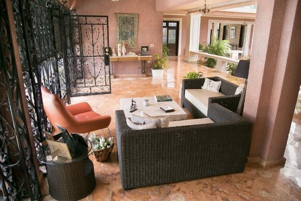Foto de casa en venta en s/n , benito juárez nte, mérida, yucatán, 9982709 No. 04